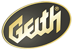 Geith North America Logo