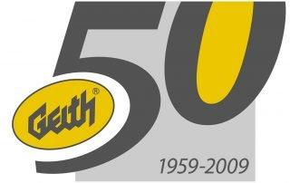 Geith Celebrates 50 Years